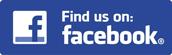 Benelux Coffee Facebook