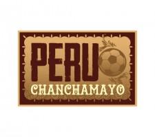 Benelux Peru Coffee 1