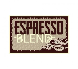Benelux Espresso Coffee